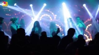 Badshah - Live Performance ! Dj Wale Babu