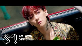 Video EXO 엑소 'THE WAR' Teaser Clip #BAEKHYUN download MP3, 3GP, MP4, WEBM, AVI, FLV Oktober 2017