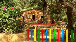 Camping Torre del Sol - Spanje - Costa Dorada - Mont-Roig del Camp / Tarragona