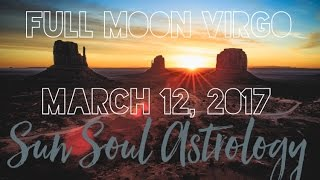 daily quantum astrology march 12 2017 full moon in virgo 22 degrees
