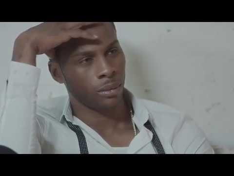 Dexta Daps - F*ck U Mean (Official Video)