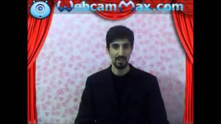 Репетитор носитель арабского по скайпу - Зин - Profi-Teacher.ru
