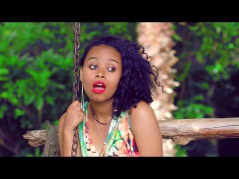 Elisabeth Ayenew - Yademeko (ያደሜኮ) [New! Ethiopian Music Video 2017]