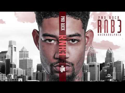 PnB Rock - Who Changed [Official Audio]