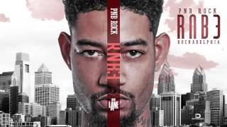 pnb rock who changed official audio