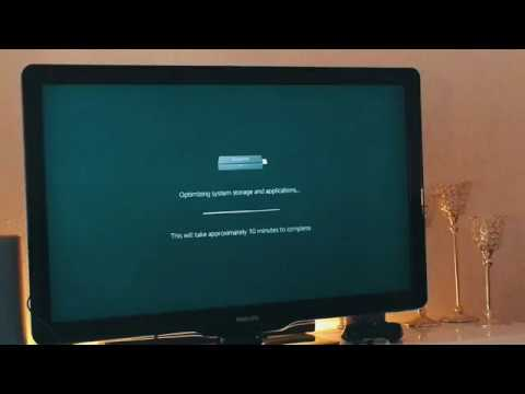 Amazon Firestick: Error during initial set up + how to fix