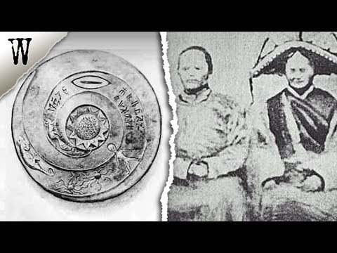 5 Mystifying ALIEN STORIES & DNA RESULTS