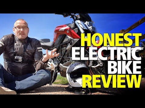 zero-sr/f-motorcycle-road-test.-the-honest-electric-bike-review-|-is-ev-the-future?