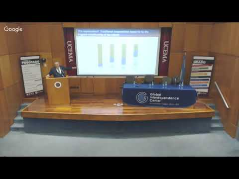 Session I – US Monetary Policy and Economic Outlook