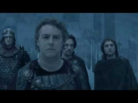 Ring of the Nibelungs part2 from YouTube · Duration:  2 minutes 36 seconds