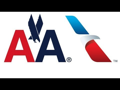American Airlines Video Interview Questions