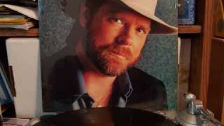 Dan Seals - I Will Be There YouTube Videos