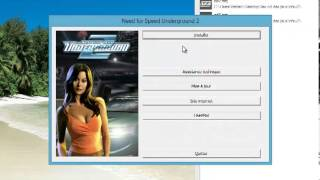 télécharger need for speed underground 2 sans utorrent