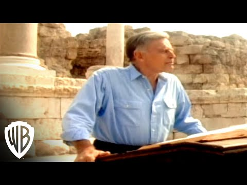 *# Free Watch Charlton Heston Presents the Bible
