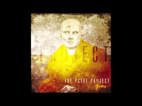 The Psyke Project - Jugganata