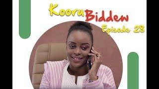 Kooru Biddew Saison 4 – Episode 28