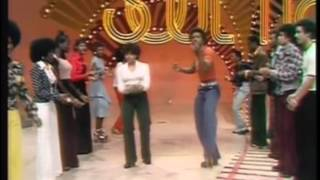 Soul Train Line Jungle Boogie 2 Kool And The Gang