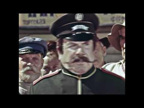 Смотреть мультфильм чехова хамелеон