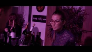 Wine Nights Poreč 2017