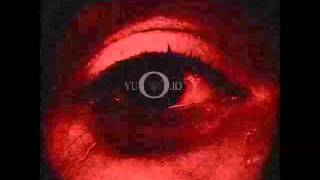 Il Vuoto // Weakness [Funeral Doom Metal] - Full Album 2015