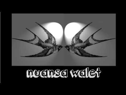 SUARA WALET GRATIS #1