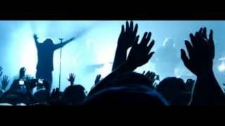 Praise & Worship - 2014 Easter MCF-Denmark