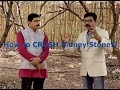 Jan 11- How to CRUSH Kidney Stones !? by Dr Jacob - Dr Venkatramana Hegde