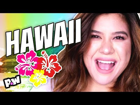 parasailing-in-hawaii-🌺