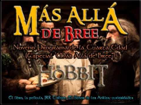 más-allá-de-bree-1x09---el-hobbit