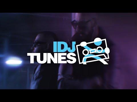 YOUNG PALK X DJEXON - SEX KOJI HODA [PROD BY BURAZ DJANS] (OFFICIAL VIDEO)