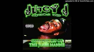 Juicy J feat. Lİl Noid - Late Last Night (Instrumental)