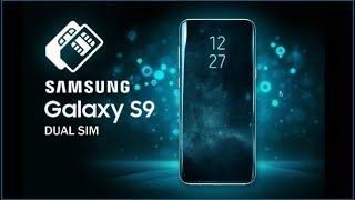 Video SAMSUNG S9 Edge Official Video download MP3, 3GP, MP4, WEBM, AVI, FLV Februari 2018