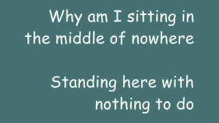 STUCK CARO EMERALD + LYRiCS