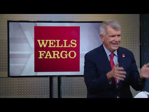wells-fargo-ceo:-on-the-right-path?-|-mad-money-|-cnbc
