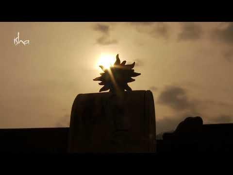 Kashi – The City Of Light, Introduction By Sadhguru
