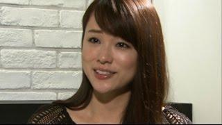本田朋子アナ、夫とともに新潟へ 突然の戦力外通告に涙が出ちゃう。「退...