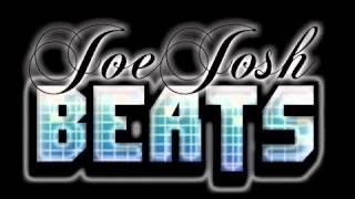 joe josh beats soldier instrumental