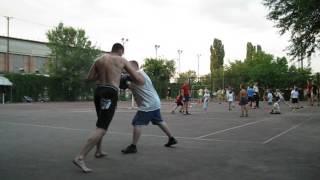 E!!! Бокс! частные уроки! приходите и учитесь!!! в Таганроге
