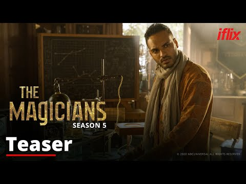 the-magicians-season-5-|-episode-509-cello-squirrel-daffodil-|-watch-now-on-iflix