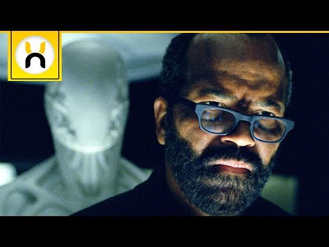 "Westworld Season 2 Premiere ""Journey into Night"" RECAP & Review"
