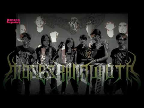 10 Lagu Gothic Metal Indonesia Terbaik yang Wajib Kamu tahu