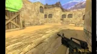 Как Правильно Стрелять в Хет-шот(, 2012-12-09T16:17:05.000Z)