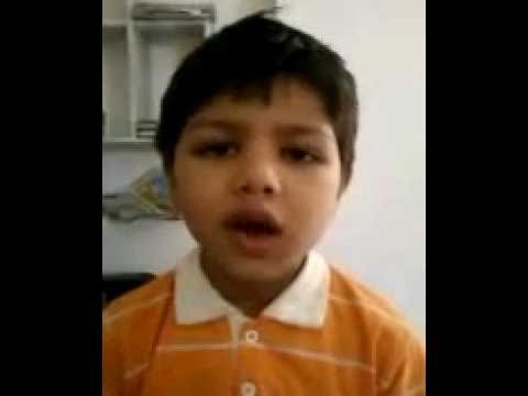 cutest jan gan man sweet boy..must watch