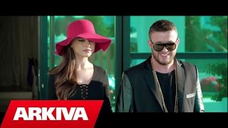 Beli ft. Valton Krasniqi - T'kam me vete (Official Video HD)