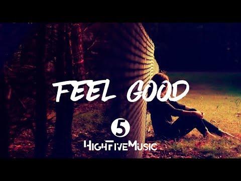 Gryffin & Illenium ft. Daya - Feel Good [Tradução]