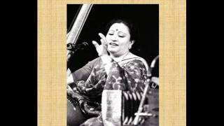 More O Sokhi । মোৰে অ' সখী । Parveen Sultana