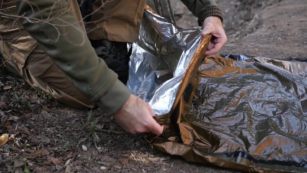 「titan blankets and sleeping bags」の画像検索結果