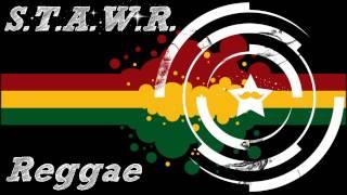 [Reggae] Alborosie - Ghetto