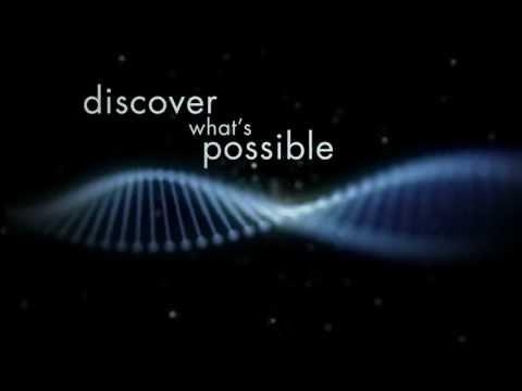 TEDxNipissingU - Trailer