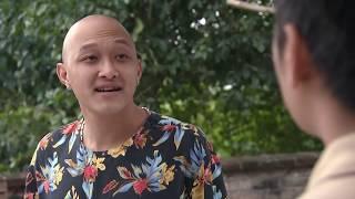 phim rạp Việt quá hay | HÃNG #PHIM CON BÒ |